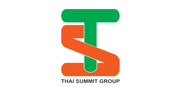 THAI-SUMMIT